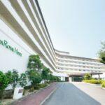 【オンライン旅行】Hotel&Resorts MINAMIAWAJI
